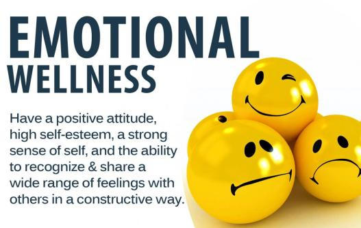 Emotional-Wellness-Definition-Web