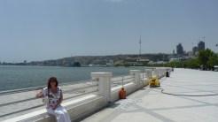 Baku_045 (Large)