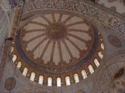Istanbul_016 (Large)