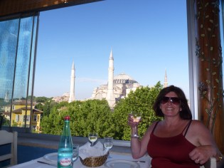 Istanbul_084