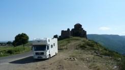 Tbilisi 2_023 (Large)