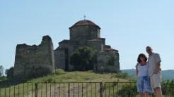 Tbilisi 2_026 (Large)