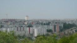 New Stalingrad