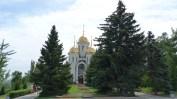 Volgograd_025 (Large)