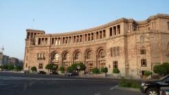 Yerevan_007 (Large)