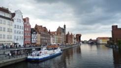 Gdansk_035 (Large)