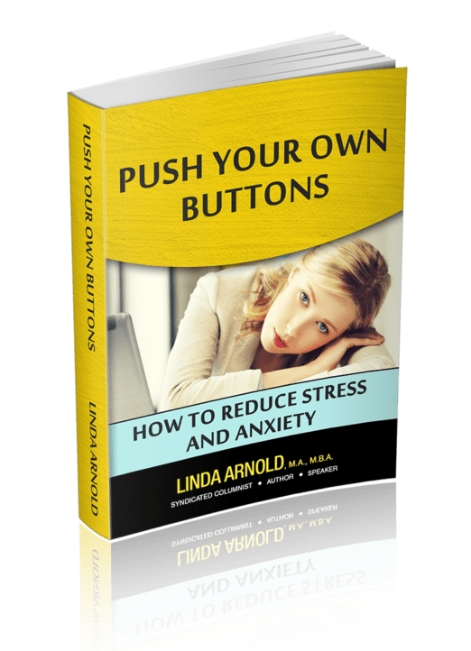 linda-arnold-push-your-own-buttons-book-cover-3d