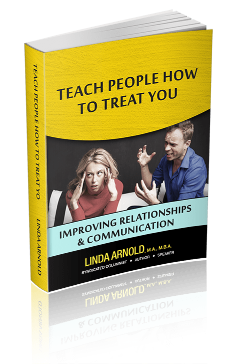 linda-arnold-teach-people-how-to-treat-you-book-cover-3d
