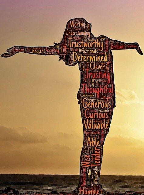 Positieve mindset ontwikkelen