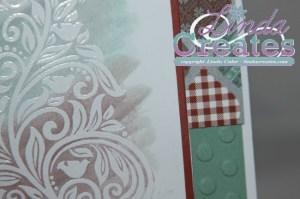 CC1015 HW texture pic WM