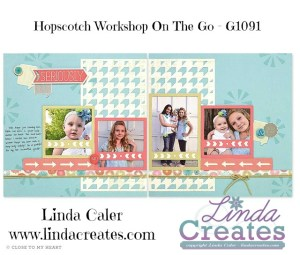 1412-se-hopscotch-scrapbooking-02 wm