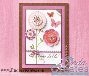 1502-sotm-card wm
