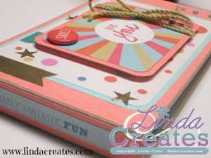 Noted Mini Book 1 WM