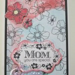Mom's Day Card wm