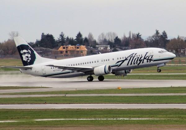 alaska-airlines-flight-9