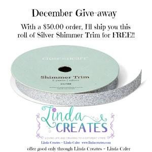 2015_12 Dec Giveaway