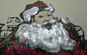 Santa 2 wm