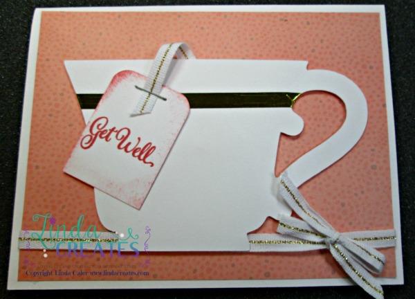 Get Well Tissue Pop Up Card 2 wm