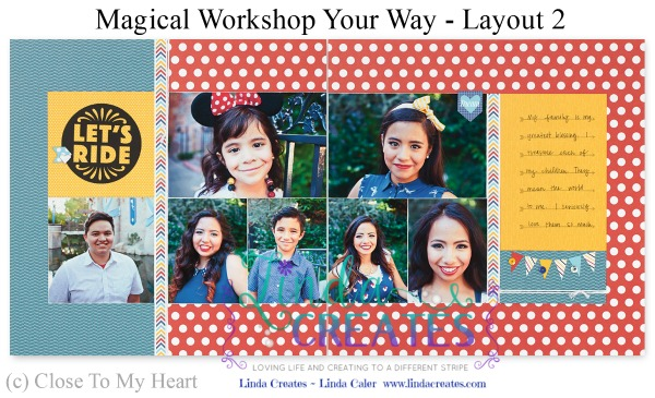 1605-se-magical-wyw-layout-02 WM