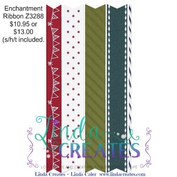 Enchantment Ribbon wm