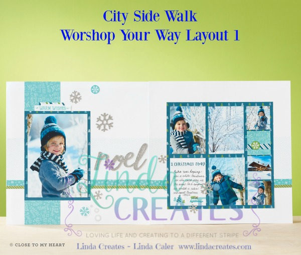 16-he-city-sidewalks-wyw-layout-01-web-wm