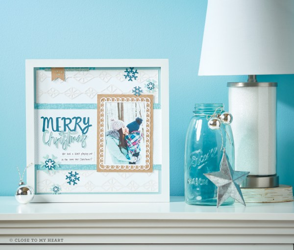 16-he-merry-christmas-layout