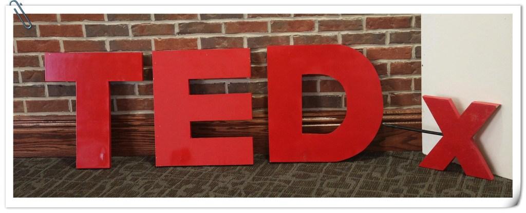 presentationYOU TEDx prep