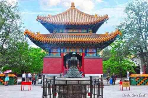 Beijing0924