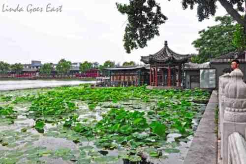 Beijing0972
