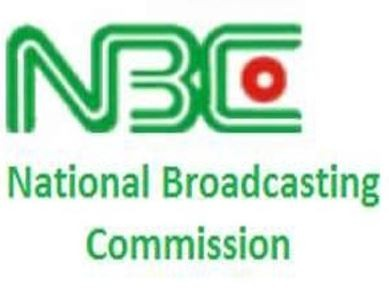 NBC imposeN500k fine on Ekiti State Broadcasting Service for violating the ethical standards of broadcasting in the country