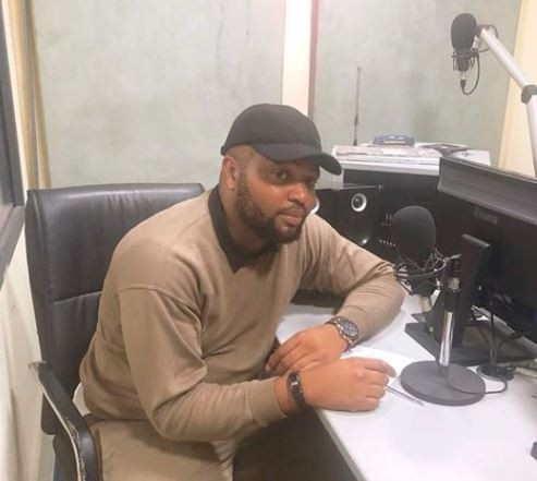 '95% of Nigeria artistes are semi-professional beggars' - Music executive, KC Delgado