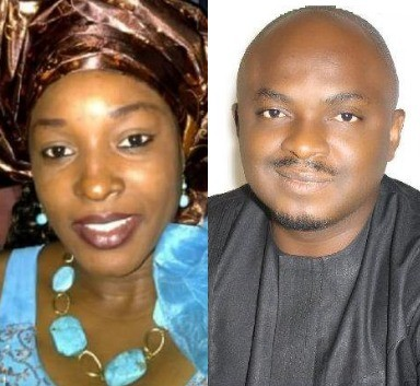 PDP candidate wins late husband's seat in Cross River's state by-election