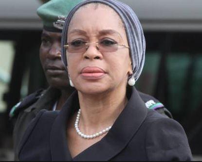EFCC closes case against federal high court judge, justice Rita Ofili-Ajumogobia