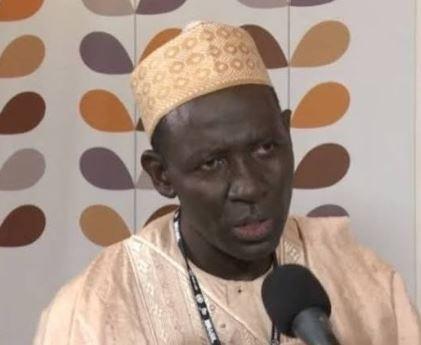 Nigerian ambassador to Qatar,Abdullahi Wase has died