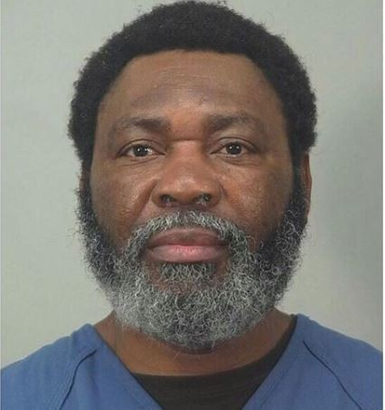 53-year old Nigerian man bags 3 years in U.S prison for fraud