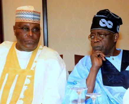 Asiwaju Tinubuas an elder, should not reduce his pedigree by engaging in indecorous utterances againstAtiku Abubakar - PDP