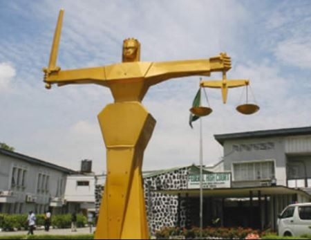 Court sacks Benue State lawmaker, orders refund of 3 yearssalary