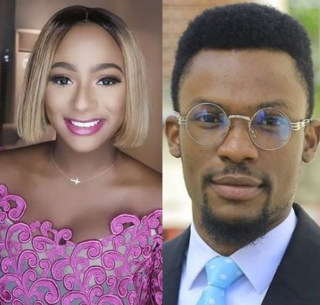 Hero Daniels explainswhat's wrong with DJ Cuppy's sound and why It hasn't been accepted
