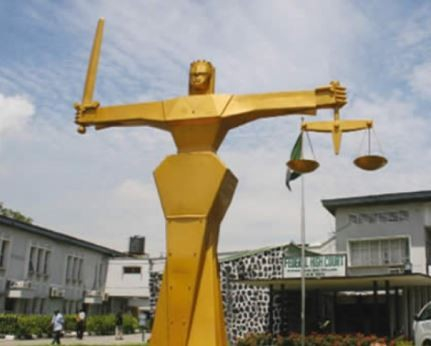 Pension Fraud: Federal high court orders Interim forfeiture of N397m