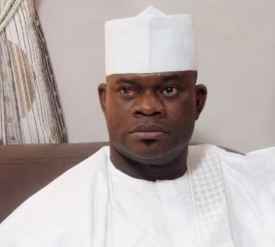 Why we shut down some telecom facilities -Kogi State government explains
