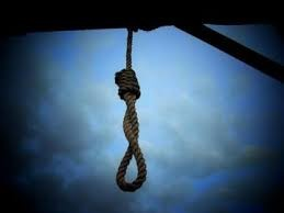 24-year-old man sentenced to death by hanging for beating his 65-year-old mother to death in Plateau