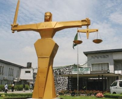 Image result for Court jails seven yahoo boys, school principal and convicts company for fraud