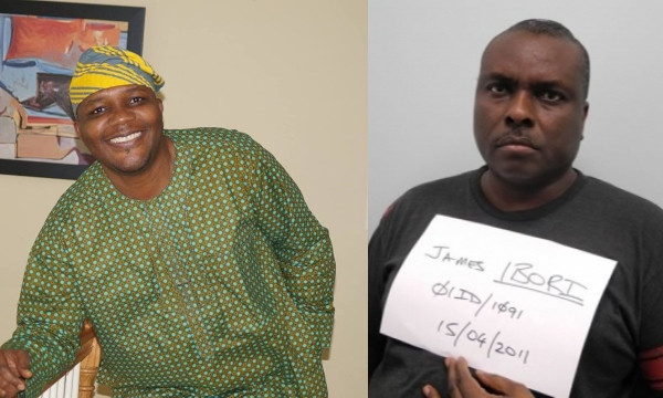 Nigerian Professor calls out Ibori, politicians hiring people to remove their corruption convictions from their online bios and Wikipedia lindaikejisblog