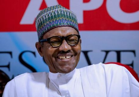 Abuja based lawyer files suit seekingto prevent President Buhari from swearing-in ministers over the exclusion of an FCT indigene from cabinet list