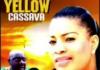 Watch Chidi Mokeme and Monalisa Chinda in Yellow Cassava now showing on LITV