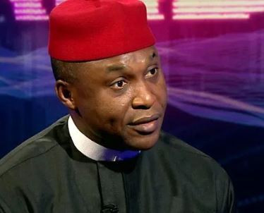 #PEPT: Tribunal strikes out witness statement by Osita Chidoka about the existence of INEC server