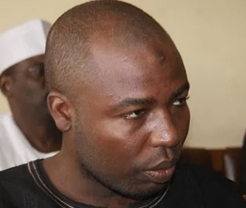 Court strucks out an N500 million aggravated suit filed by former spokesman of Boko Haram, Ali Konduga