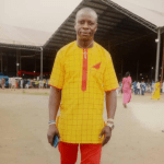#JusticeForChima: Journalist shares mind gripping story of how Nigeria Police officers Beat mechanic to death after falsely accusing him, others of robbery in Rivers. (Must read)