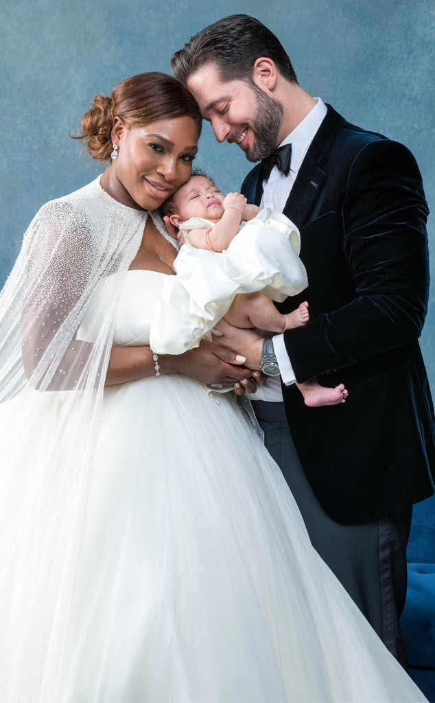 Serena Williams' husband Alexis Ohanian resigns from Reddit board, asks to be replaced with a black candidate lindaikejisblog