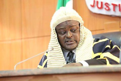 Lagos speaker, Mudashiru Obasa explains how wives of Lagos lawmakers spent N80m on Dubai trip lindaikejisblog